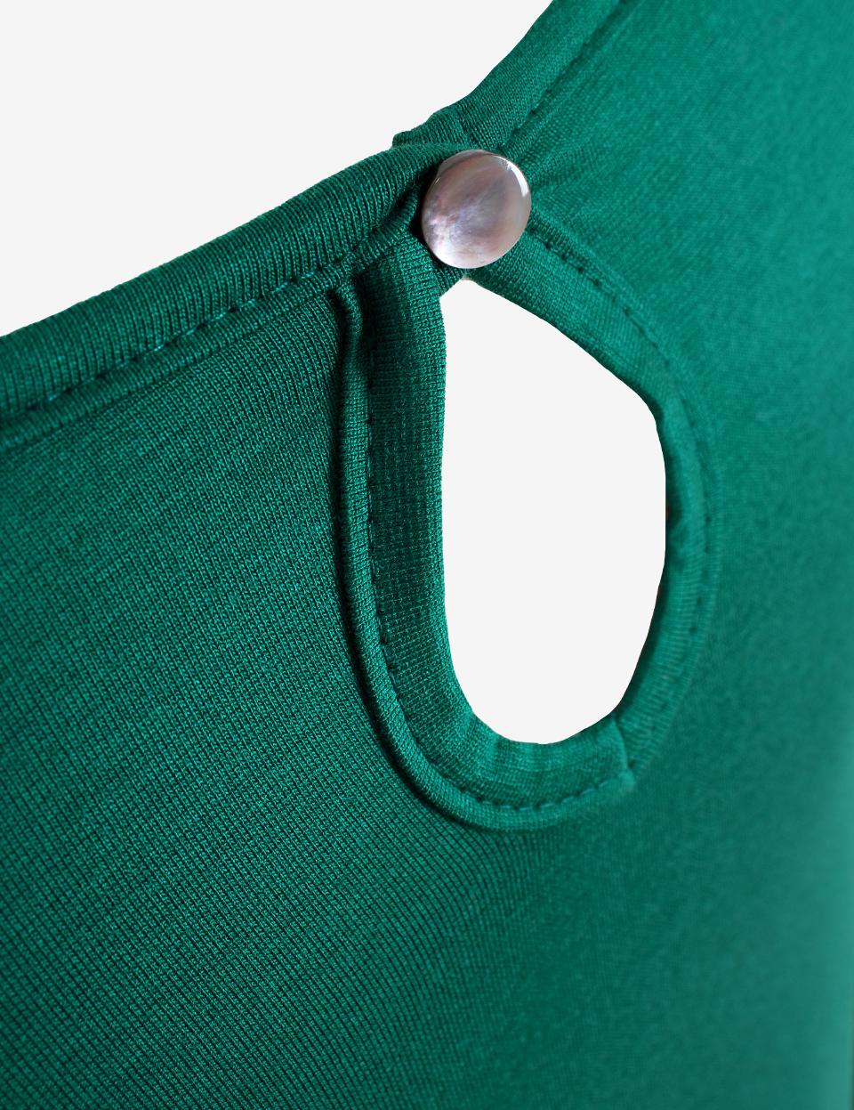 Shirt Mia/ langarm/ uni